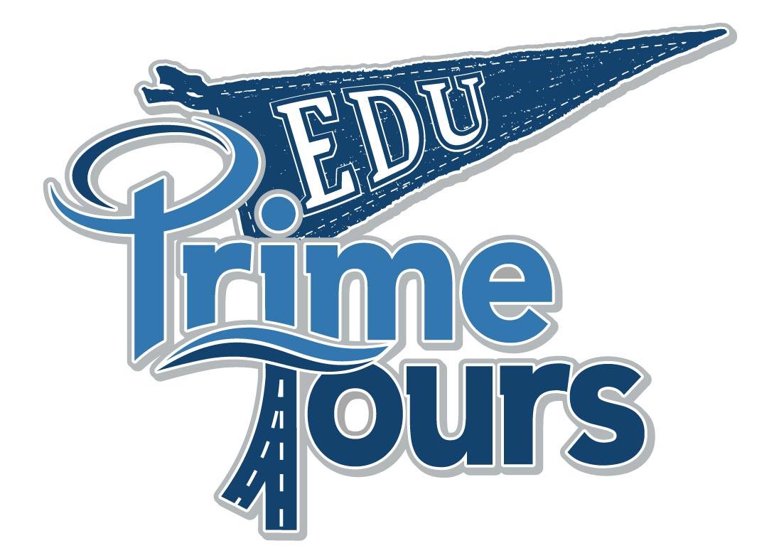 EDU Prime Tours